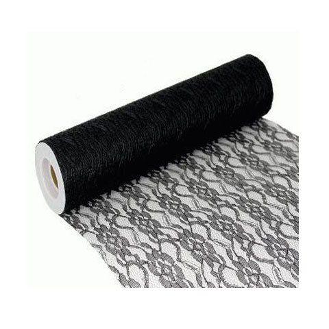 17 meilleures id es propos de chemins de table en dentelle sur pinterest jet de table en. Black Bedroom Furniture Sets. Home Design Ideas