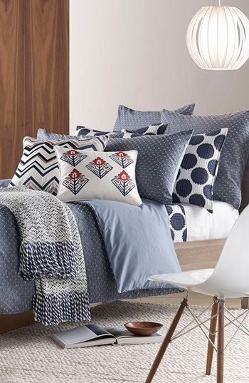Nordstrom at Home, Levtex & Remy Bedding Collection  available at #Nordstrom