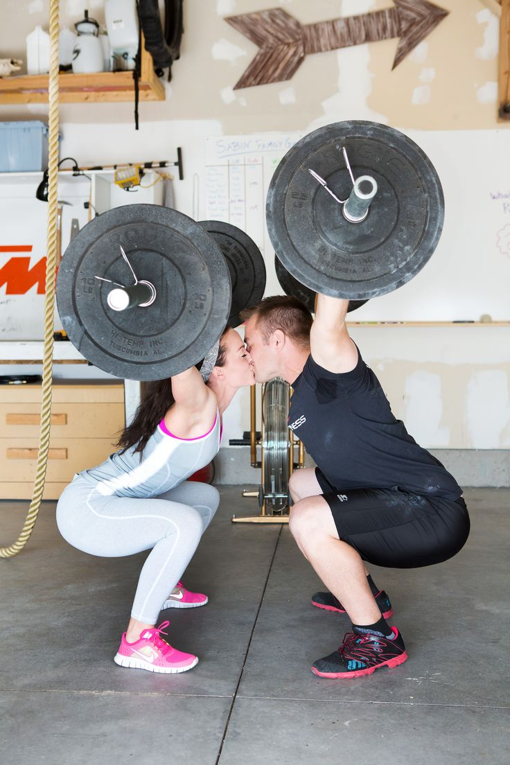 best 25 sadie jane ideas on pinterest crossfit workouts at home