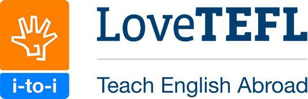 United States, Australia, South Africa, USA, South Africa, Australia, New Zealand, Hong Kong: Teacher Trainer
