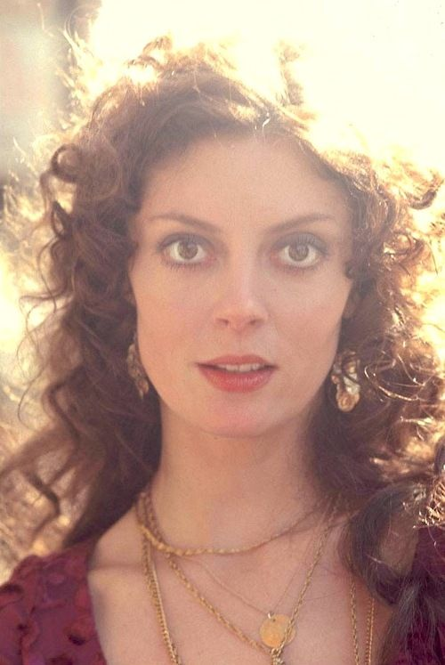 Famous Pretty Girls: 110 Best ~ Susan Sarandon ~ Images On Pinterest