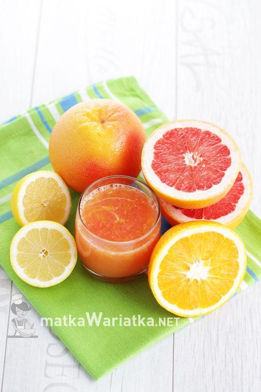 fresh fruits juice :)