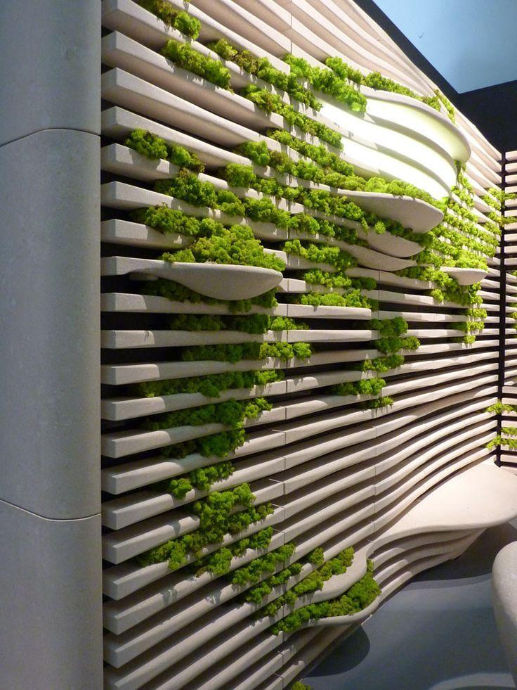 Amazing Decks Design