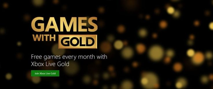 One of the many perks of being an Xbox Live Gold subscriber is the free games you get to try each month. It is the ideal opportunity to try something new, experiment with an indie game or just waste some time with a game you didn't want to pay for. Games change monthly so it pays to keep up to...
