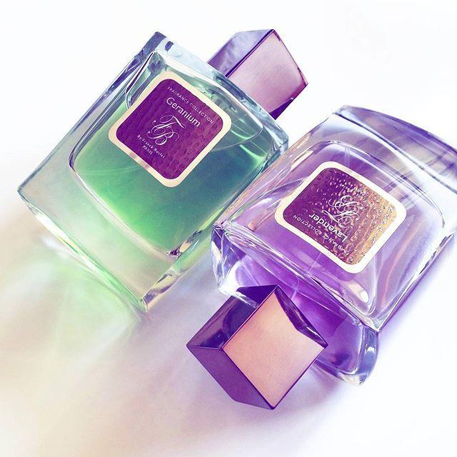 Profumo d'Estate   Geranium & Lavender by @franck_boclet_parfums_   #franckbocletparfum #franckboclet #geranium #lavender #summer #love #beautymarinad #beautyeditor #beautyblogger #beautynews #beauty #niche #luxury#perfume #perfumelover #perfumeblogger #perfumeaddict
