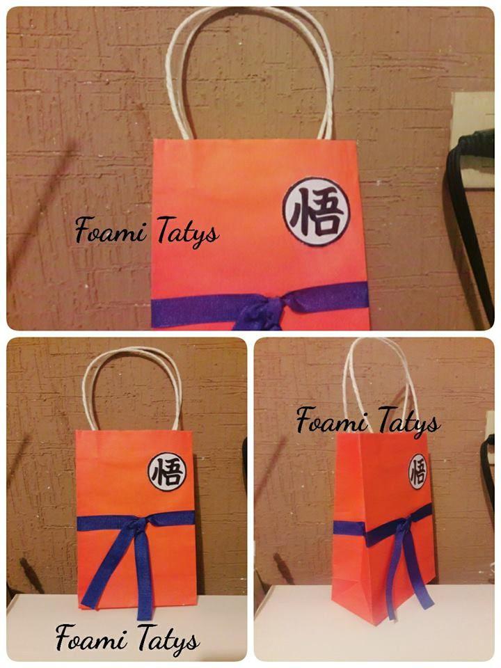 Pin By Daniela Diaz On Cumpleaños Paper Shopping Bag Decor Paper