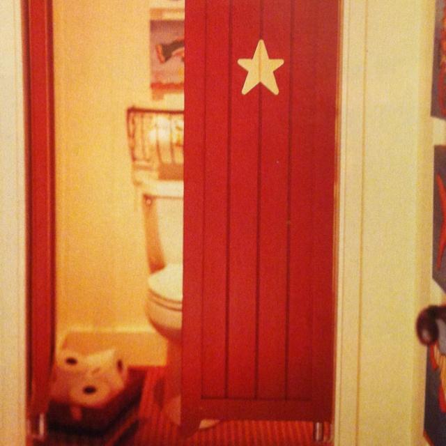 55 Best Images About Jims Wooden Saloon Doors On Pinterest