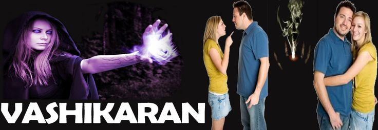 To make the things simpler and easily accessible one mean is available to everyone named as Love Vashikaran Mantra that will be the best approach for you to get your dream partner on relationship with you.