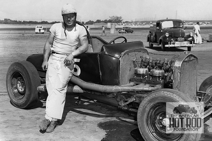Pin On Vintage Racing