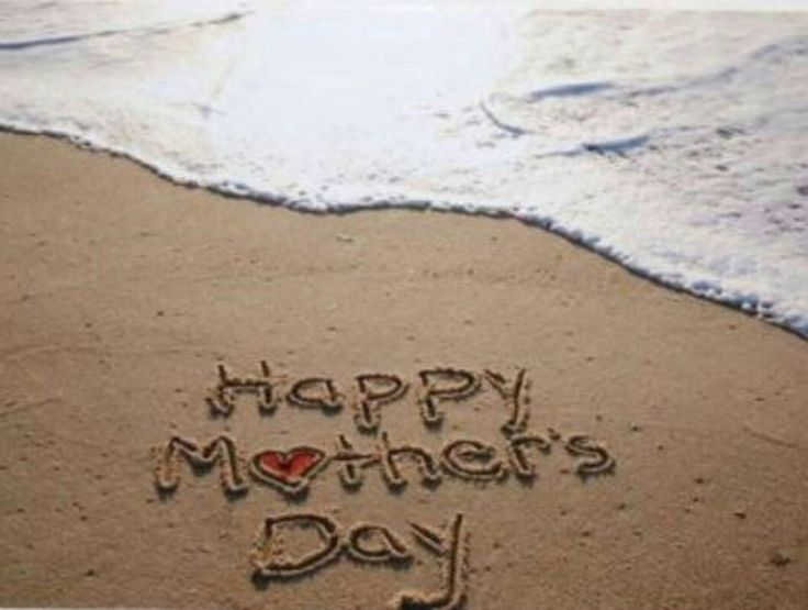 Happy Mothers Day Images 2019 Happy