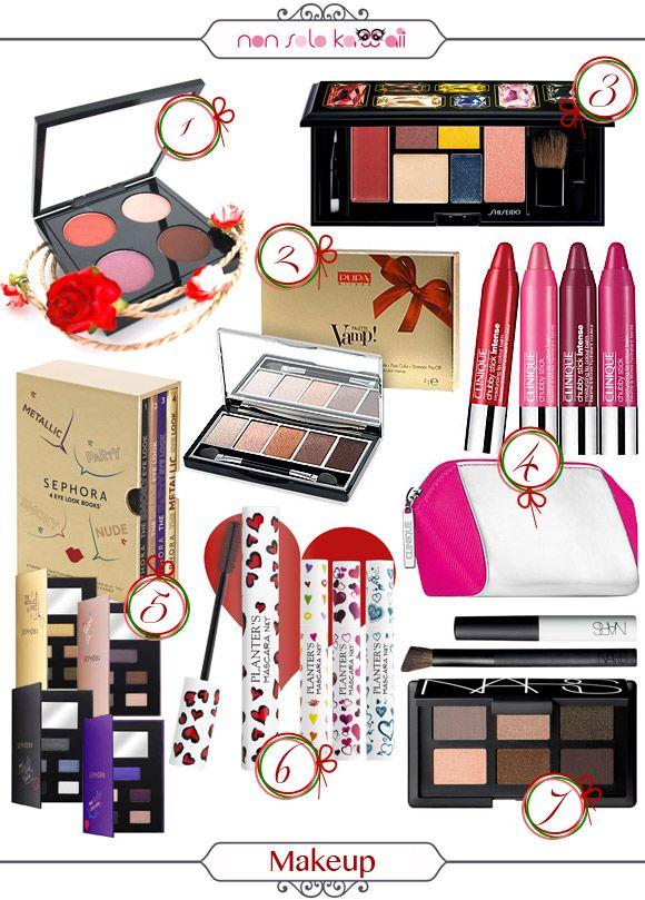 Focus on: Watermelon in Fashion, Beauty and Desing | Focus on: Anguria nella Moda, nella Bellezza e nell'Arredamento ¤ non solo Kawaii