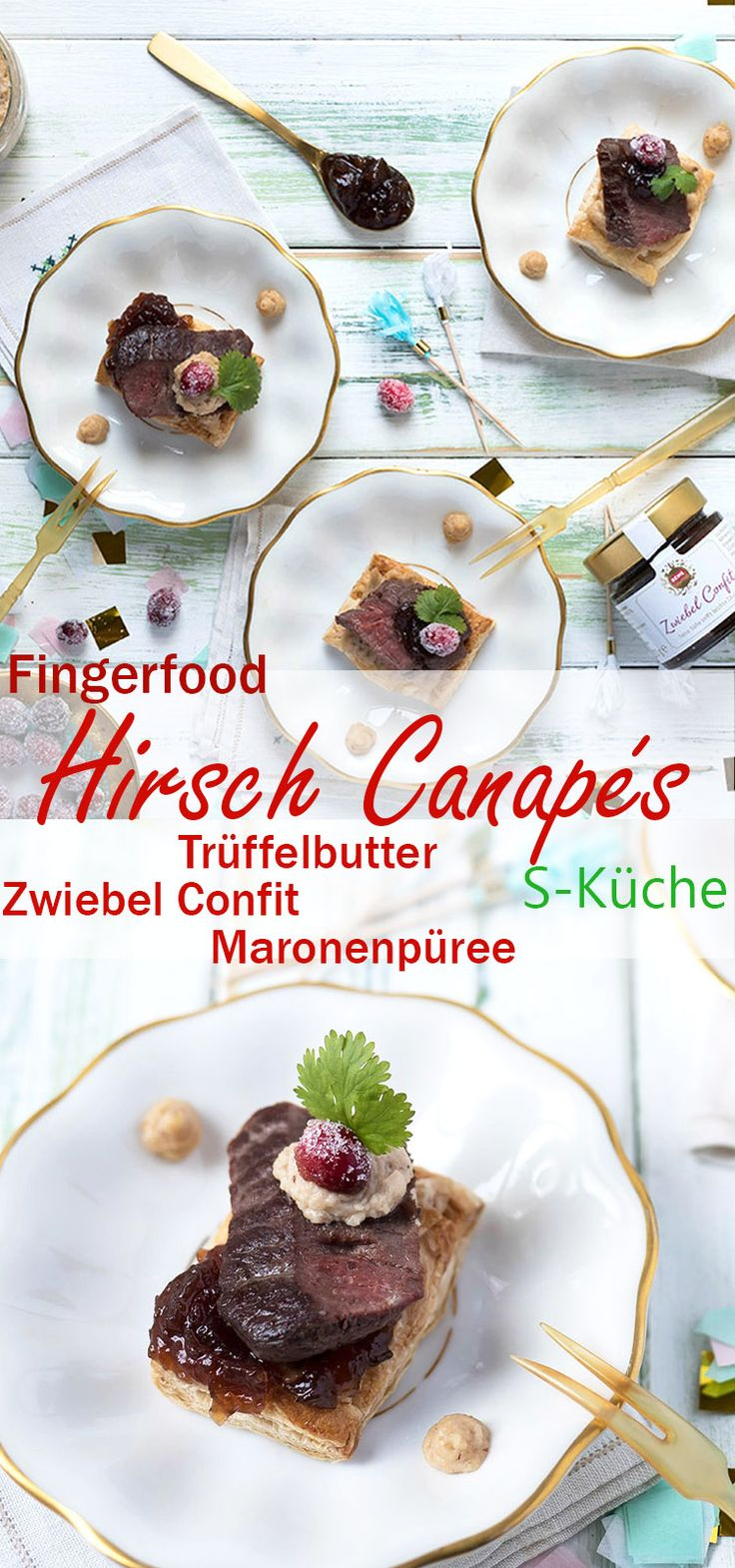 48 best S-Küche - Salad images on Pinterest | Badger, Deutsch and ...