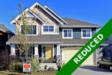 Mission House for sale:  5 bedroom 2,763 sq.ft.