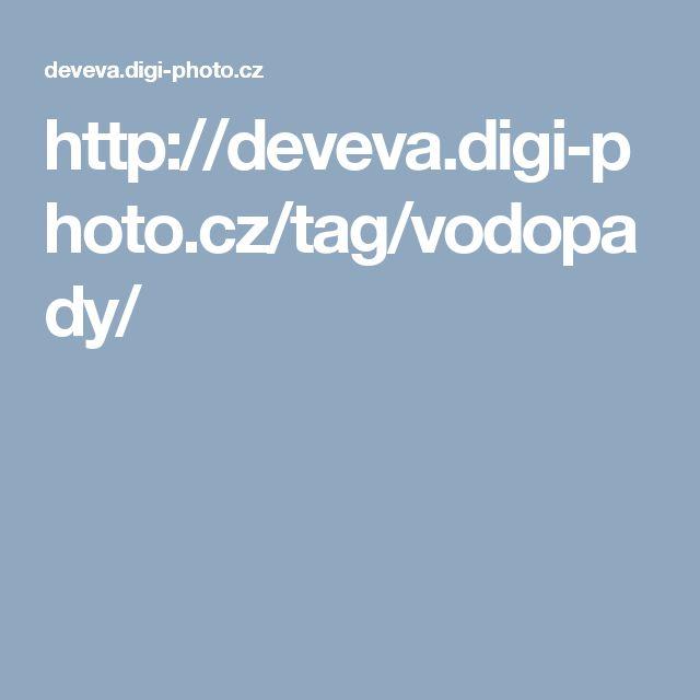 http://deveva.digi-photo.cz/tag/vodopady/