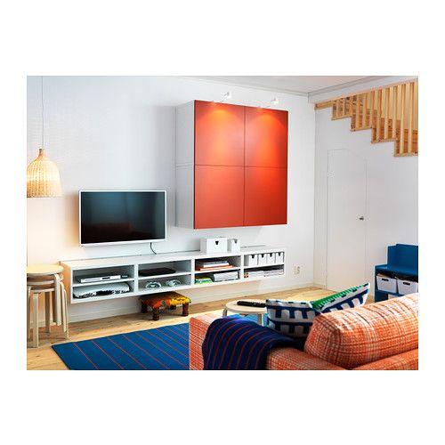 tv meubel   Ikea