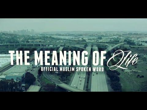 THE MEANING OF LIFE - HD (Indonesian Subtitle) - YouTube