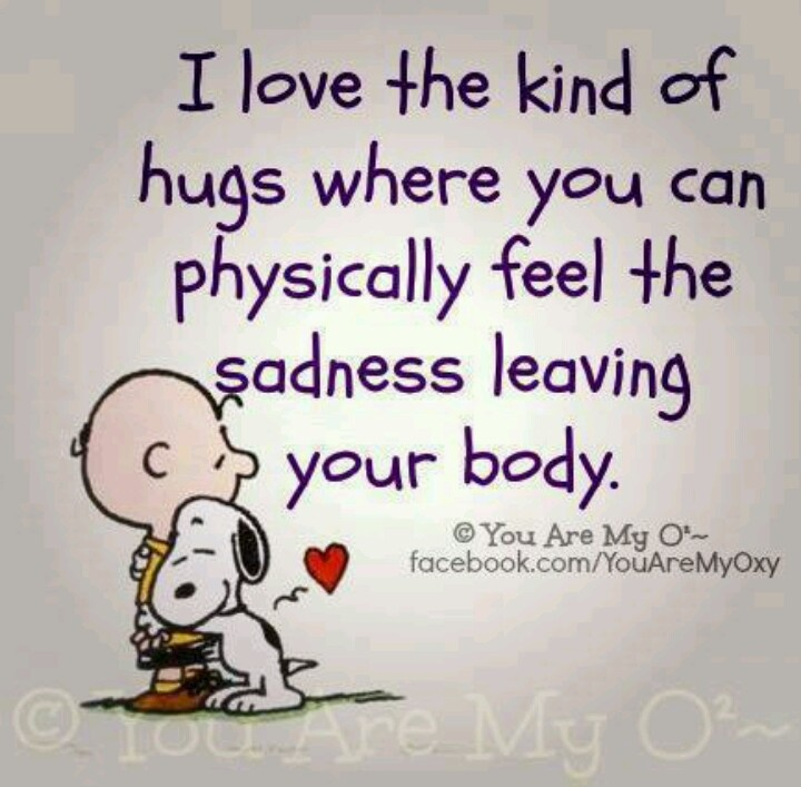 I Want To Cuddle With You Quotes: I Love The Kind Of Hugs Where You Can Physically Feel The