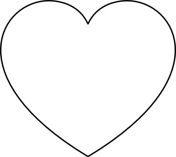 9 Best Images About Valentine On Pinterest Quilt Drills