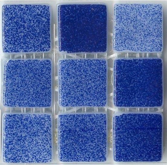 Mejores 59 im genes de azulejos online en pinterest azulejos c mo fue y gres porcel nico - Donde comprar pintura para azulejos ...