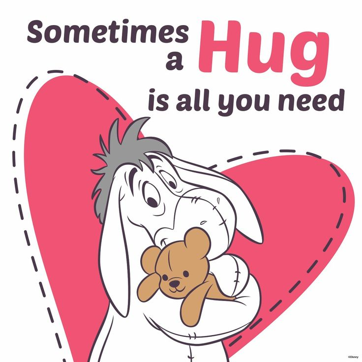 243 best Winnie Pooh images on Pinterest  Pooh bear Eeyore and