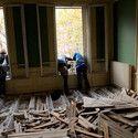 Paris anuncia medidas radicais para impedir a gentrificação © looking4poetry [Flickr CC]