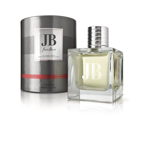 Jack Black, JB Eau de Parfum, 100 ml spray #finamig