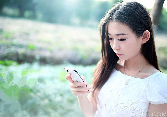 Some of our texting habits are actually causing us misery by becoming the root of many relationship problems and misunderstandings. @asiandatego #AsianDate #date #onlinedating #dating #asians #asian #asiandating #asia #asianbeauty #asianbabes #asiangirls #beautifulgirls #beautifulasians #prettyasians #prettybabes #prettygirl #girls #ladies #like #instalike #love #passion #chat #match #fun #romance #romantic