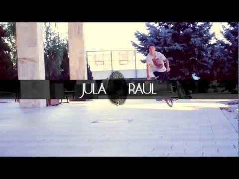 the Summer / Jula Raul Edit