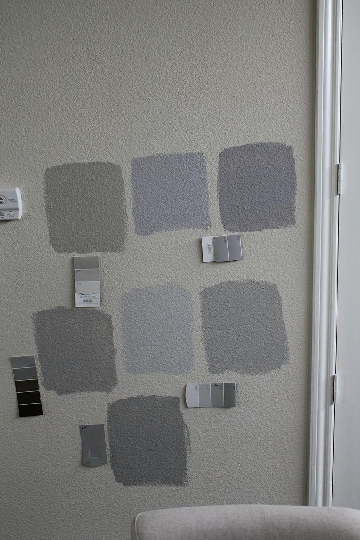 Going Grey Z Choosing Grey Is Hard Lot 39 S Of Good Options