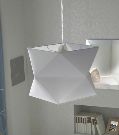 habillez le plafond de votre maison alliance construction constructeur de maison avec un. Black Bedroom Furniture Sets. Home Design Ideas