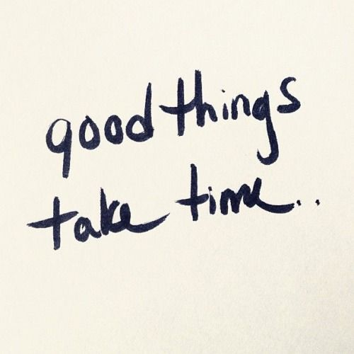 smartgirlsattheparty:  Be patient, Smarties.  Work in progress. Work in progress.