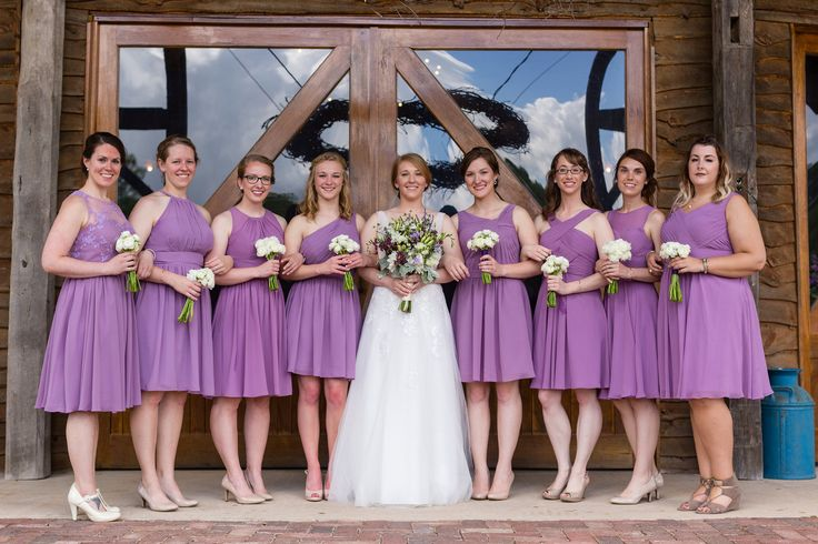 Shop Azazie Bridesmaid Dress - Katrina in Chiffon. Find the perfect made-to-order bridesmaid dresses for your bridal party in your favorite color, style and fabric at Azazie.