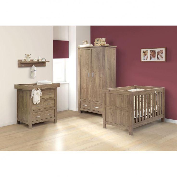 21 mejores imágenes de Baby Furniture en Pinterest | Cunas, Cuartos ...