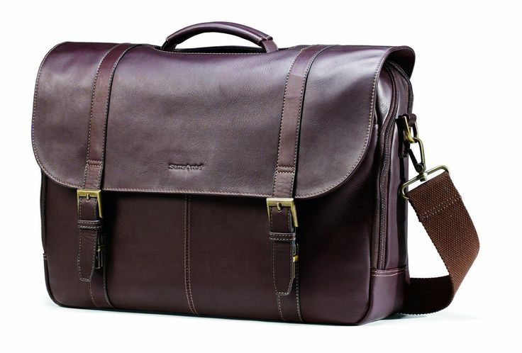 US $123.63 New with tags in Clothing, Shoes & Accessories, Men's Accessories, Backpacks, Bags & Briefcases