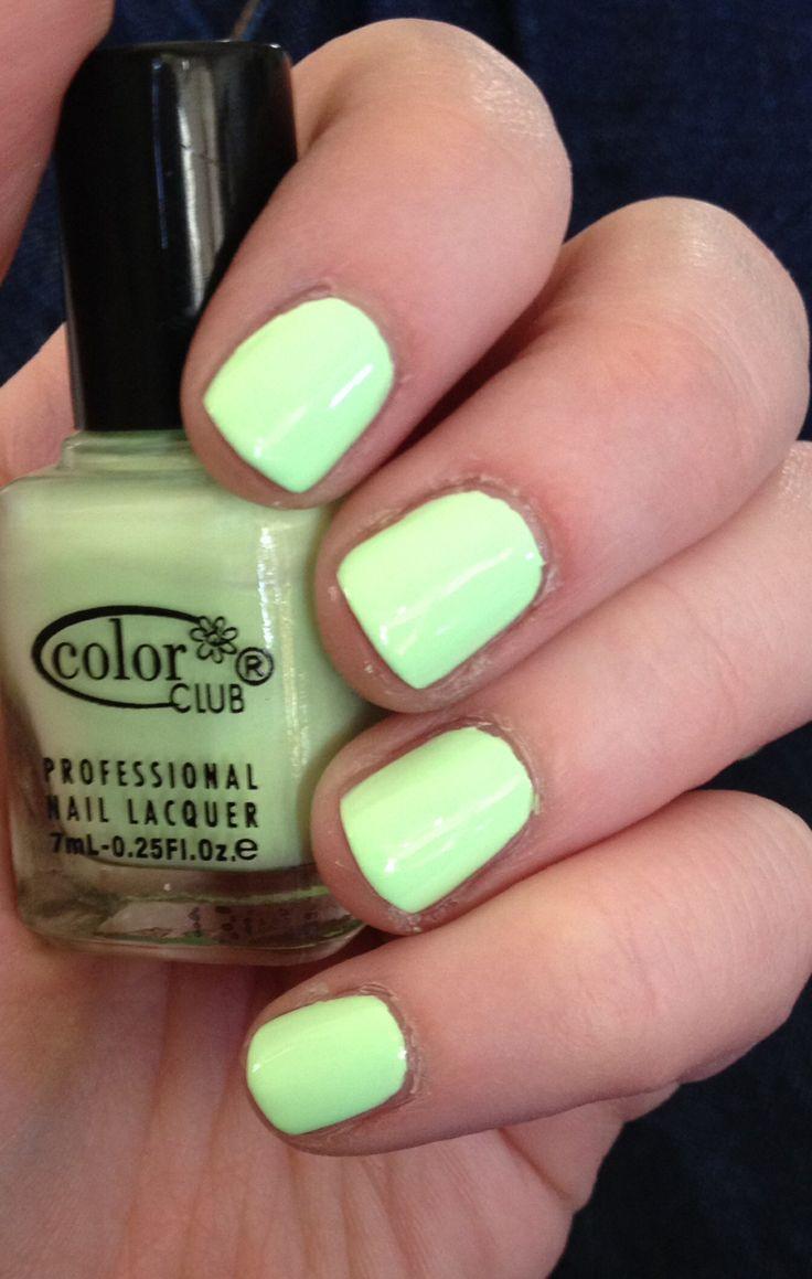 95 best My polish stash images on Pinterest | Gel polish, Nail ...
