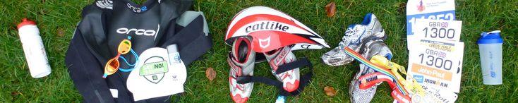 Gregathlon and Sport relief