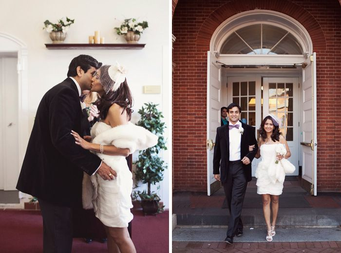 Pic Ideas A Heartfelt Courthouse Wedding Alex And Adam Get Married My Sister S Pinterest Weddings