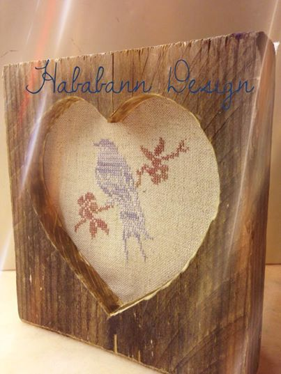 Wooden picture frame. Hande made carving. 20