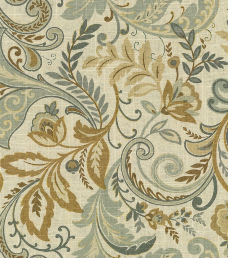 9 best Upholstery fabric images on Pinterest | Upholstery fabrics ...