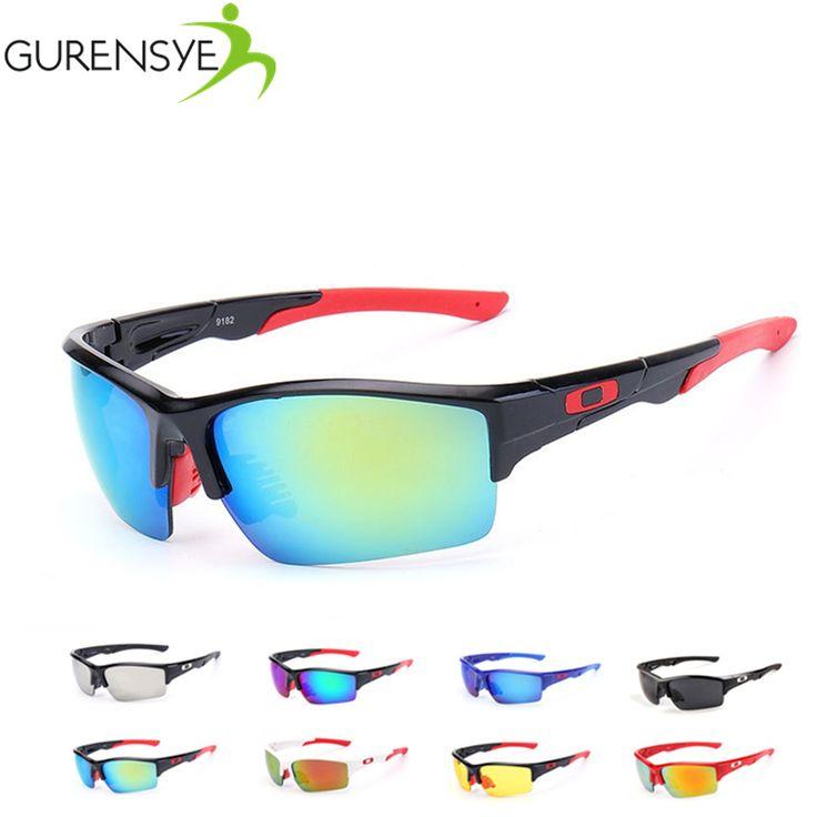 $1.59 (Buy here: https://alitems.com/g/1e8d114494ebda23ff8b16525dc3e8/?i=5&ulp=https%3A%2F%2Fwww.aliexpress.com%2Fitem%2FCycling-glasses-Sports-Men-Women-Bike-Bycicle-Cycling-Sunglasses-Eyewear-UV400-Travel-Coating-Sunglasses-Goggles-oculos%2F32782132323.html ) Cycling glasses Sports Men Women Bike Bycicle Cycling Sunglasses Eyewear UV400 Travel Coating Sunglasses Goggles oculos ciclismo for just $1.59