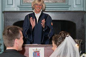 reacties bruidsparen