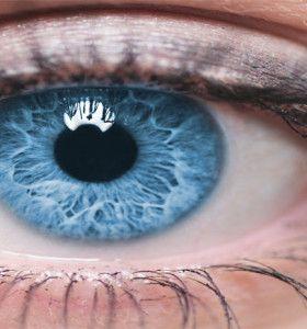 Síndrome de Ojo Seco y Diabetes