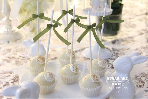 Бесплатная доставка послеобеденный чай торт плита свадьба высокие ноги поднос внешней торговли кролик поднос торт стенд десертную тарелку