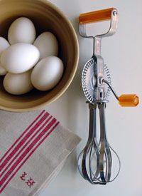 ...hand beater: Beaten Eggs, Eggs White, Childhood Memories, Scrambled Eggs, Electric Beaters, Eggs Beaters, Kitchens Drawers, Hands Beaters, Beats Eggs