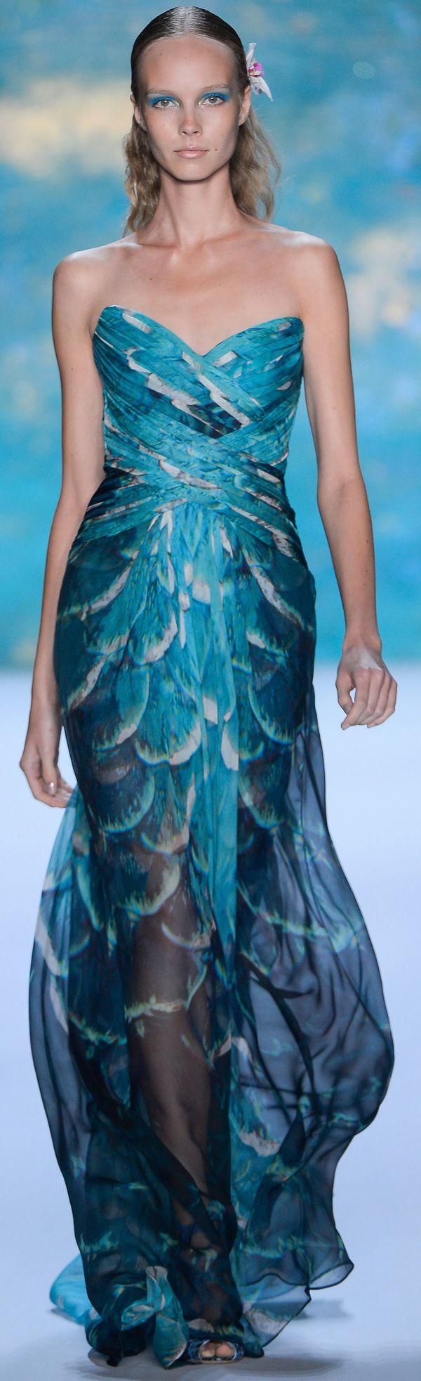 795 best favourites images on Pinterest | Feminine fashion, Formal ...