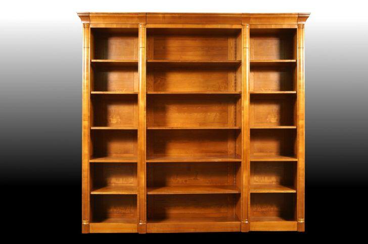 Interior Design Meuble Bibliotheque Chene Massif Meubles