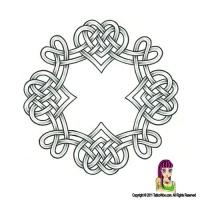 celtic knots... tattoo