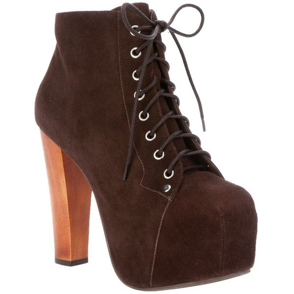 17 best images about jeffrey cbell litas on
