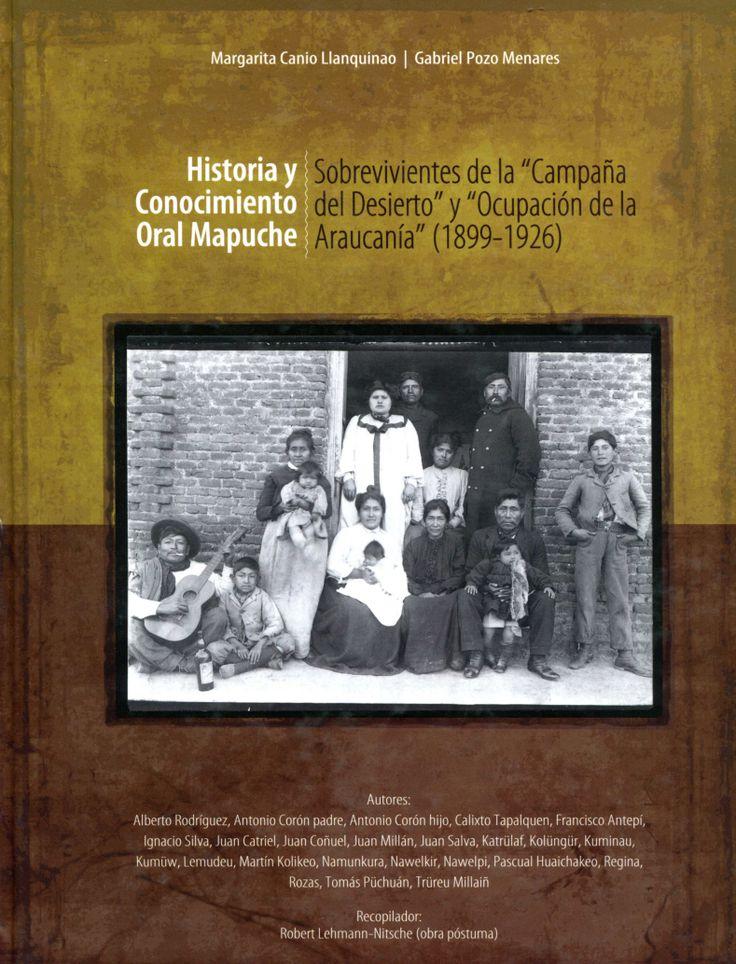 Carrera Historia y Geografía Biblioteca Central