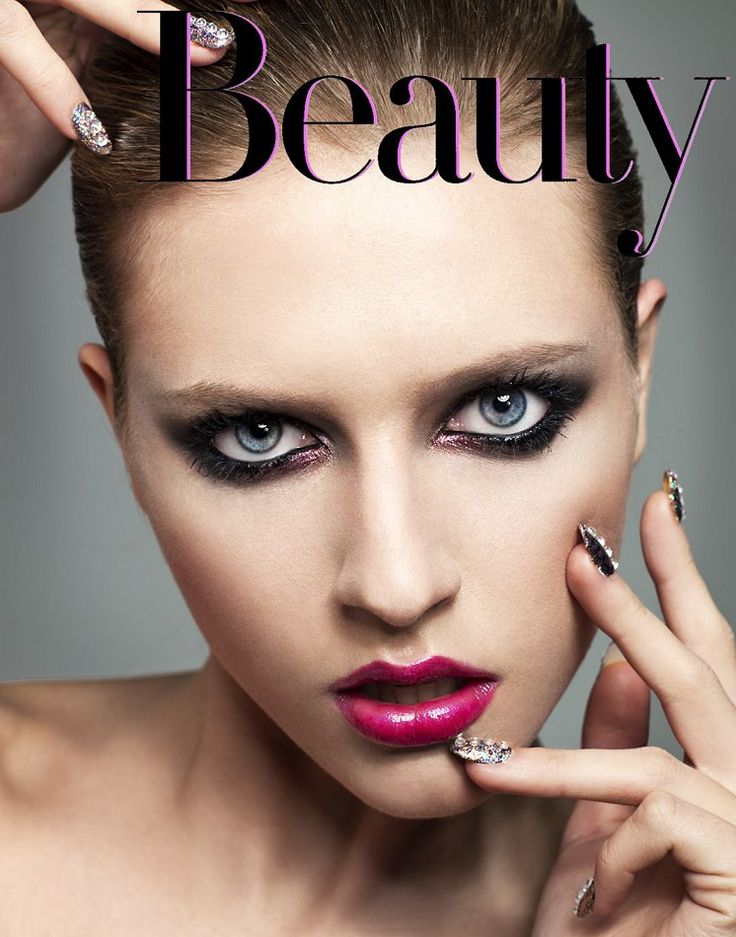 makeup artist cover letters%0A Paul Innis represented by Maxine Tall Management